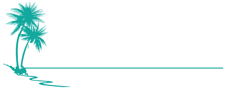 The Land Office, LLC Property Management Division